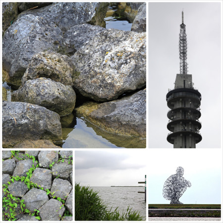 2013-07-03 Lelystad Collage 2