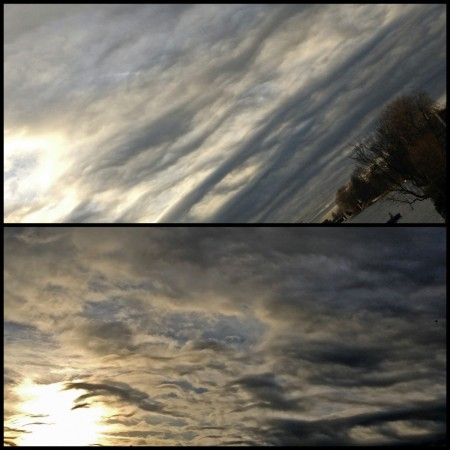 2013-12-16 wolken_Collage 1200px