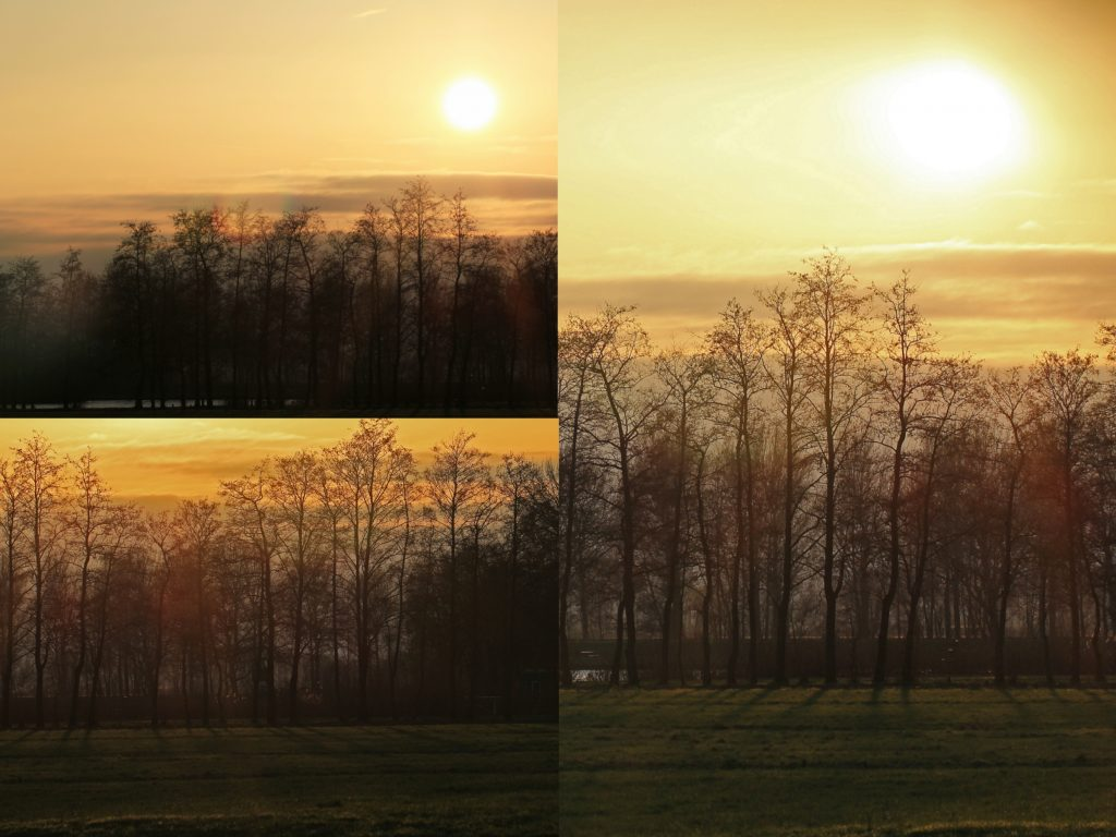 2018-01-08-zonsondergang-collage-instagram
