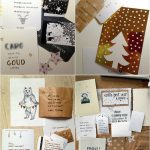 kerstpost-collage-2