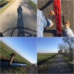 2018-02-24-fietsen-winter-florina-instagram-collage